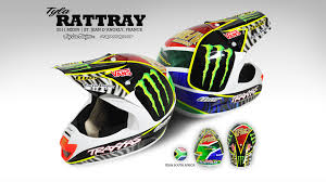 tld motocross helmets tld mxon helmets racer x online