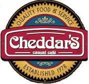 cheddar s coupons 50 cheddars coupons cheddars deals daily deals yipit
