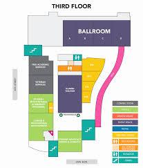 Nmsu Campus Map Student Center Floor Plan Best Of Floor Plan Nmsu Corbett Center
