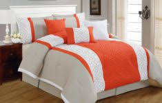 Best Coral Paint Color For Bedroom - bedroom style for small space u2013 interior house paint ideas