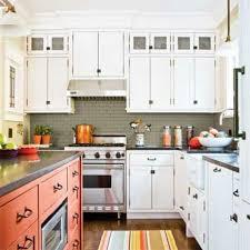 Kitchen Cabinets Craftsman Style White Craftsman Style Kitchen Cabinets Kitchen Crafters