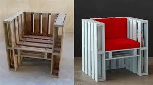 table de cuisine en palette table de cuisine design 2 chaise de salle 224 manger design en