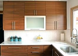 100 kitchen cabinets home depot vs lowes the home depot