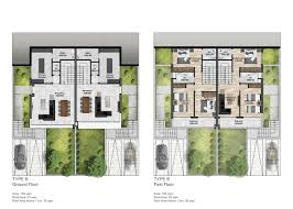 36 sqm projects luxury villas in lebanon platinum