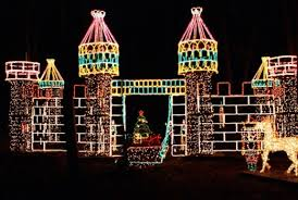 scout light show scouts of suffolk county s holiday light show macaroni kid