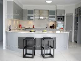 download open kitchen designs in small apartments astana