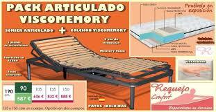 colchones asturias colchones asturias with colchones asturias gallery of replies