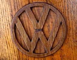 volkswagen logo wooden volkswagen logo photos wooden volkswagen beetle is a