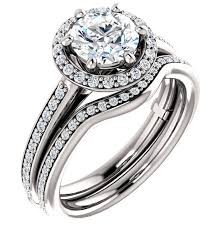 Financing A Wedding Ring by Engagement Rings Bw Rings
