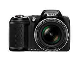 tiene amazon black friday amazon com nikon coolpix l340 20 2 mp digital camera with 28x