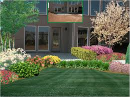 backyard designer software home outdoor decoration