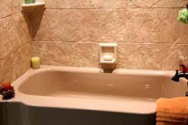 Bathtub Replacement Cost Rebath Tub Remodels After Safety Conscious Rebath Bathroom
