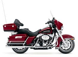 2006 harley davidson flhtc i electra glide classic