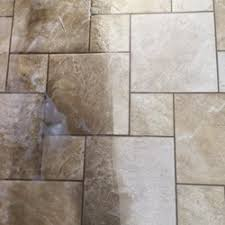 or steam organic green carpet tile grout cleaning 61