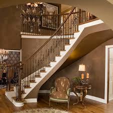 ralph lauren suede paint colors creative home designer