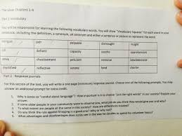 Accomplishments Antonym Ms Archer U0027s Class Blog Blog