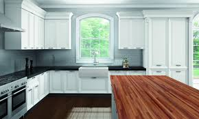 butcher block countertop butcher block countertop with butcher