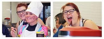 cours de cuisine lomme les cours de pâtisserie privés de cerf dellier
