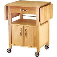 dolly kitchen island cart walmart kitchen island cart with regard to the house
