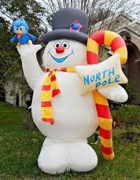 friendly frosty snowman coat tree jacket hanger rack
