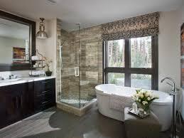 Acrylic Bathtub Acrylic Bathtub Options Pictures Ideas U0026 Tips From Hgtv Hgtv