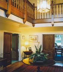 charles pacey architect and interior design services york