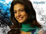 bengali actress srabonti | Page 3