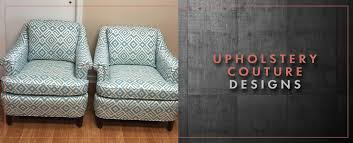 Upholstery Mt Pleasant Sc Upholstery Couture Designs Is A Furniture Upholstery Shop In Mount