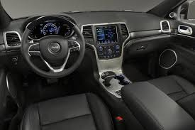 jeep compass 2014 interior jeep interior accessories set red interior accessories decoration