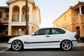 318ti bmw 1995 bmw 318ti pictures mods upgrades wallpaper dragtimes com