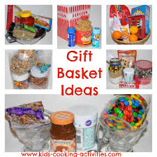 edible gift baskets edible gift basket ideas
