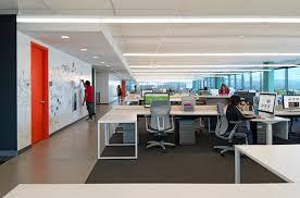 classy 30 interior design office space design ideas of best 20