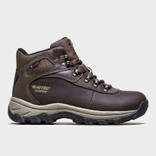 womens walking boots sale uk womens walking boots hiking boots millets