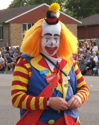 file colorful clown 3 jpg wikimedia commons