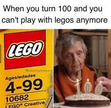 Make Free Memes - 78 best birthday memes images on pinterest happy birthday