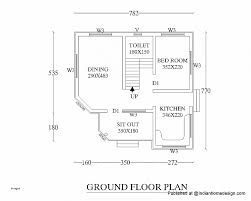 create floor plans for free house plan lovely autocad drawing of house plans autocad drawing