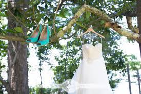 plantation wedding venues poplar grove weddings outdoor wedding venues wedding