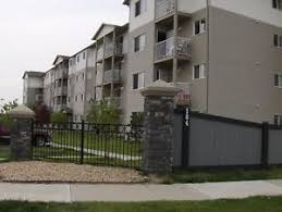 2 Bedroom Basement For Rent Calgary Leduc Apartments U0026 Condos For Sale Or Rent In Edmonton Kijiji