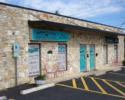 hostel a place to stay bandera tx booking
