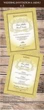 Editable Wedding Invitation Cards 96 Best Print Templates Images On Pinterest Print Templates