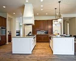 kitchens with two islands 336 best kitchen island images on kitchen