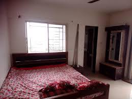 1 bhk apartments flats for rent in hari prasad vishrantwadi