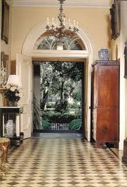 379 best entrances and foyers images on pinterest stairs