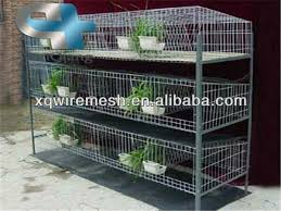 Rabbit Hutch Plastic Cheap Welded Metal Rabbit Cage Plastic Rabbit Hutch Buy Plastic