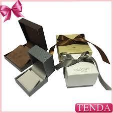 bracelet jewelry box images Best ring earring bracelet jewellry jewelry boxes wholesalers jpg