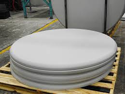 round plastic table top blow moulding manufacturers blow moulding suppliers