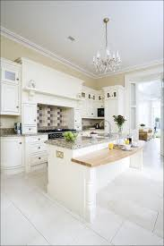 coastal kitchen ideas coastal kitchen design kitchen design 7 images medium size of