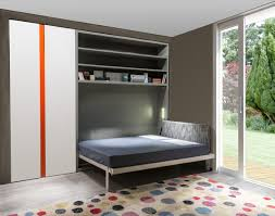 folding bed wall tags pull down bed cute bedroom ideas for