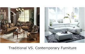 contemporary vs modern v modern furniture modern vs contemporary interior design image of