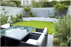 Landscape Design Ideas For Small Backyard by Backyards Gorgeous Garden Design Small Backyard Garden Design